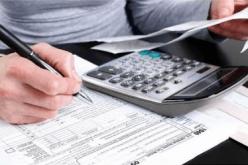 Imposto de renda: dúvidas?