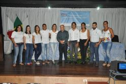 Governo Leone Maciel entrega 832 escrituras em programa de regularização fundiária