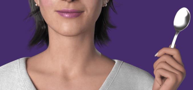 Ação do Magazine Luiza arrecada mais de R$ 100 mil para combater a violência contra a mulher