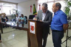 Prefeitura e caixa autorizam construção de casas do Minha Casa Minha Vida em Sete Lagoas