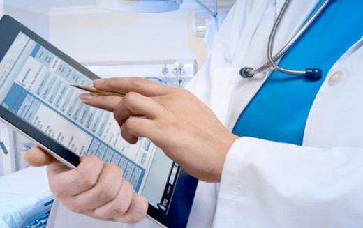 Prefeitura de Sete Lagoas investe em tecnologia e muda realidade da Saúde
