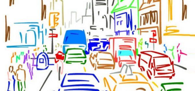 Inscrições abertas para o 68º Fórum Mineiro de Gerenciadores de Transporte e Trânsito