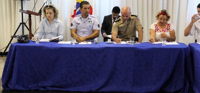 Debates e propostas de alto nível em Audiência Pública sobre políticas contra as drogas