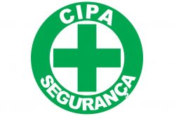 Hospital Municipal implanta primeira CIPA