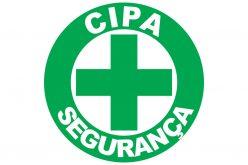 Hospital Municipal implanta primeira CIPA