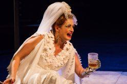 5ª Temporada de Teatro estreia com tragicomédia e atores globais no elenco