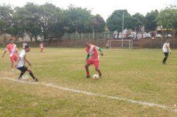 Definidos os confrontos das quartas-de-final da Copa Prefeitura de Sete Lagoas