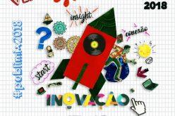 Inovação é o tema do PUBLIMIX 2018 da Faculdades Promove