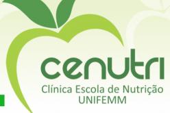 Clínica de Nutrição do UNIFEMM abre atendimento ao público externo