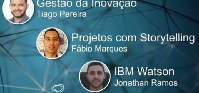 Seminário gratuito discute tecnologia e inovação no Shopping Sete Lagoas