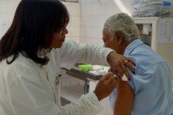 Prefeitura anuncia campanha de vacinação contra a gripe em Sete Lagoas