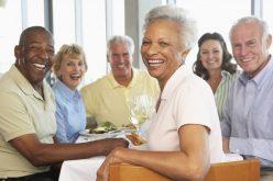 Prefeitura vai iniciar o recadastramento obrigatório de aposentados e pensionistas