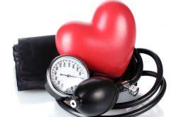 Dia Nacional de Prevenção e Combate à Hipertensão: confira mitos e verdades sobre a doença