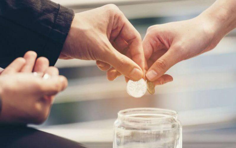 8 dicas para evitar briga de casal por causa de dinheiro