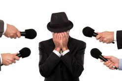 Oito dicas para vencer o medo de falar em público