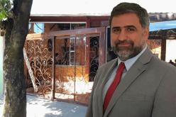 Grupo Empretec promove 1º Encontro de Donos de Negócios em Sete Lagoas