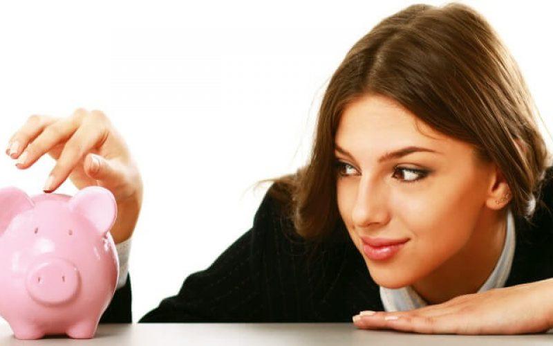 DiadasMãesnão pode ser sinônimo de dívidas