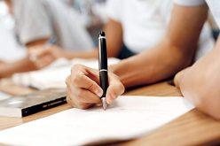 Prorrogadas inscrições para Processo Seletivo da Secretaria de Saúde