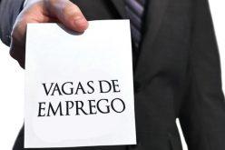 UAI/SINE: VAGAS DE EMPREGO 15/01/19