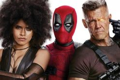 Deadpool 2 – Nas telonas do Brasil