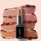"""""""Make Up No Make Up"""": O Boticário aposta na tendência da maquiagem sem excessos"""