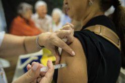 Sete Lagoas participa do dia D – Campanha contra Influenza