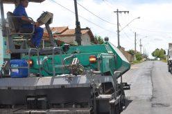 Falta de repasses do Governo Federal trava importantes obras em Sete Lagoas