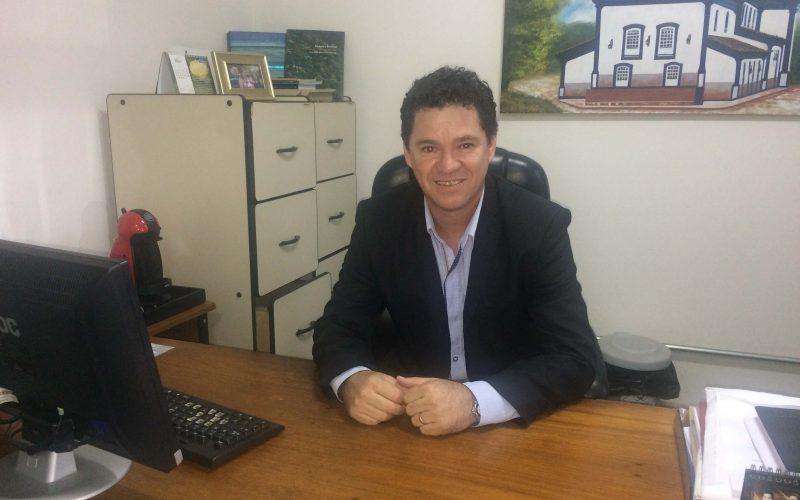 Secretários avaliam a importância do 1º Salão Regional de Turismo para Sete Lagoas e região