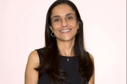 Professora de Sete Lagoas é selecionada para programa Startup Universitário