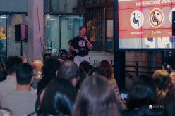 Startup de Sete Lagoas fica entre as seis melhores no BioStartup Lab
