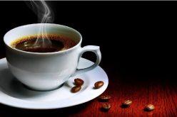 Conheça os benefícios da cafeína