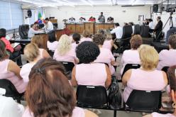 Câmara encerra tramitação de projeto para doação de medicamentos
