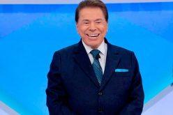 Novidades :  História de vida de Silvio Santos vai virar filme