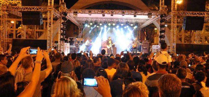Prefeitura lança edital para inscrições no V Festival de Inverno de Sete Lagoas