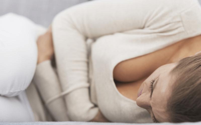 Endometriose na adolescência: como diagnosticar?