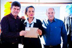 Prefeitura de Sete Lagoas e Caixa realizam o sonho de 853 famílias