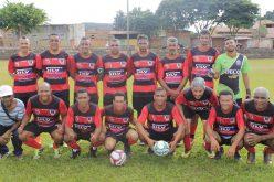 Definidos os semi-finalistas da Copa Prefeitura de Sete Lagoas