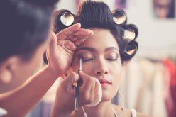 Noivas: Tendência é realçar a beleza natural da mulher
