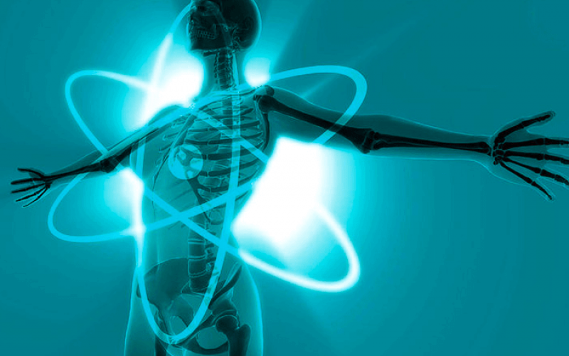 5 aplicações da Medicina Nuclear