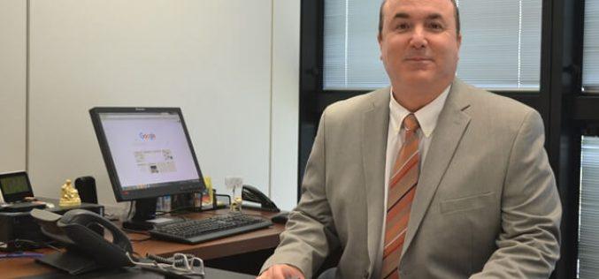 1º Salão Regional de Turismo terá palestras de secretário de Estado e ex-prefeito de Gramado