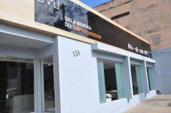 Sala Mineira do Empreendedor é inaugurada em Sete Lagoas