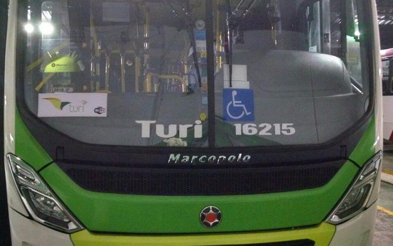 Transporte coletivo em Sete Lagoas atua em escala especial  de circulação