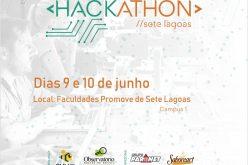 Maratona de programação terá como tema Observatório Social de Sete Lagoas