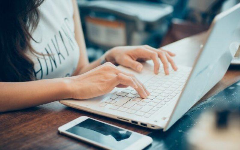 Atividade freelance cresce 80% em 2017