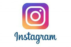 Instagram: Algoritmo, entrega de post e fake news