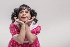 Lili do Multishow e da 98 FM é próxima atração da 5ª Temporada de Teatro