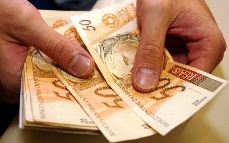 Prefeitura de Sete Lagoas paga integralmentesalários de maio nesta quinta-feira