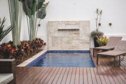 Igui piscinas: Tradição e tranquilidade para transformar sua área de lazer