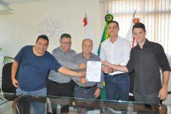 Prefeitura de Sete Lagoas autoriza obra de cobertura do Terminal Urbano