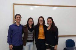 Dez acadêmicos recebem nota máxima no Trabalho de Curso